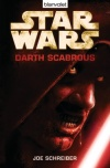 Darth Scabrous.jpg